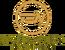 Ten sports action logo 1987-0