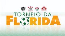 Torneio da Florida