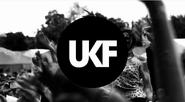 Ukflogo2014
