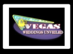 Vegas-weddings