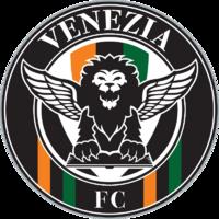 Venezia FC (Since 2015)
