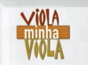 Violaminhaviola2002