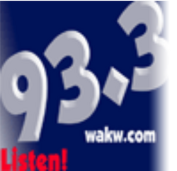WAKW Cincinnati 2005