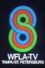 WFLA 1982