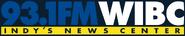 WIBC Indianapolis 2015