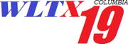 Wltx logo 1989