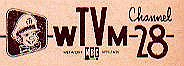 Wtvm2859