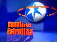 XEW-TV2 (2004) Azul