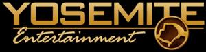 Yosemite entertainmentlogo