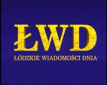 ŁWD 1994