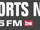 KZNS-FM