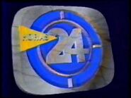 24horas1990