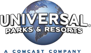 300px-Universal Parks and Resorts logo