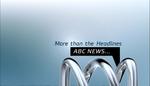 ABC2007IDNews