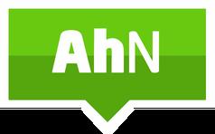 AHN2013