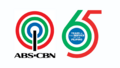 Abs cbn 65 years