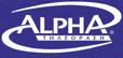 Alpha2004