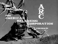 American Releasing Corporation (1955)