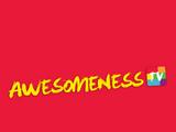 AwesomenessTV (TV Series)