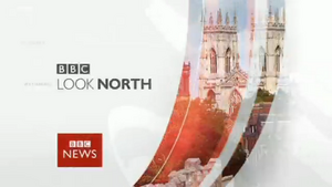 BBC Look North Y 2013