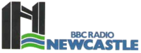 BBC R Newcastle 1985