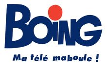 BOING-0