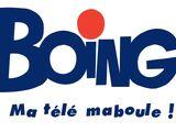 Boing (France)