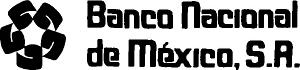 Banamex1964