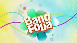 Bandfolia2010