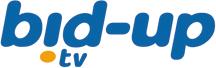 File:Bid-up.tv old.png