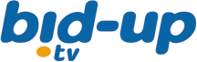 Bid-up.tv old