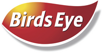 Birds Eye logo 2004