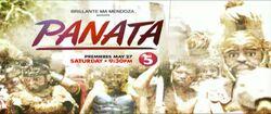 Brillante Mendoza Presents Panata