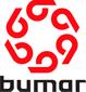Bumar logo 2010