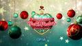 Buong-Pusong MaGMAhalan Ngayong Pasko! - GMA 7's Christmas Station ID (2017)