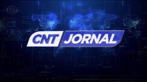 CNT Jornal - 2019