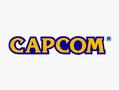 Capcom2000SuzuMonogatariPS