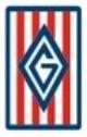 Cdgdl1917