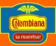 Colombiana1980