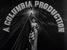 Columbia Pictures (1932)