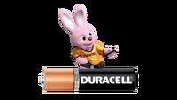 DURACELL.001