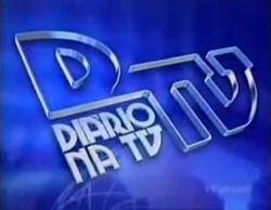 Diário na TV - 2005
