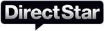 Direct Star logo