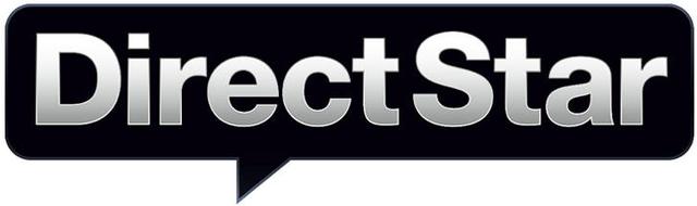 File:Direct Star logo.png
