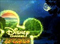 DisneyFirefly2003