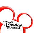DisneyScarlet2003