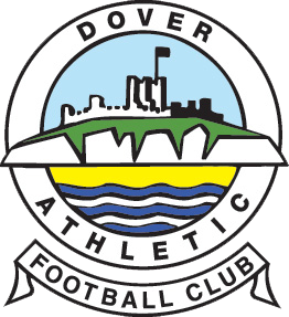 Image result for DOVER ATH PNG
