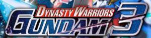 DynastyWarriorsGundam3