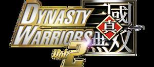 DynastyWarriorsVol2