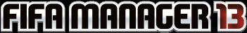FIFAM13-logo-UK